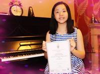 Student-Ziying-Diploma.JPG
